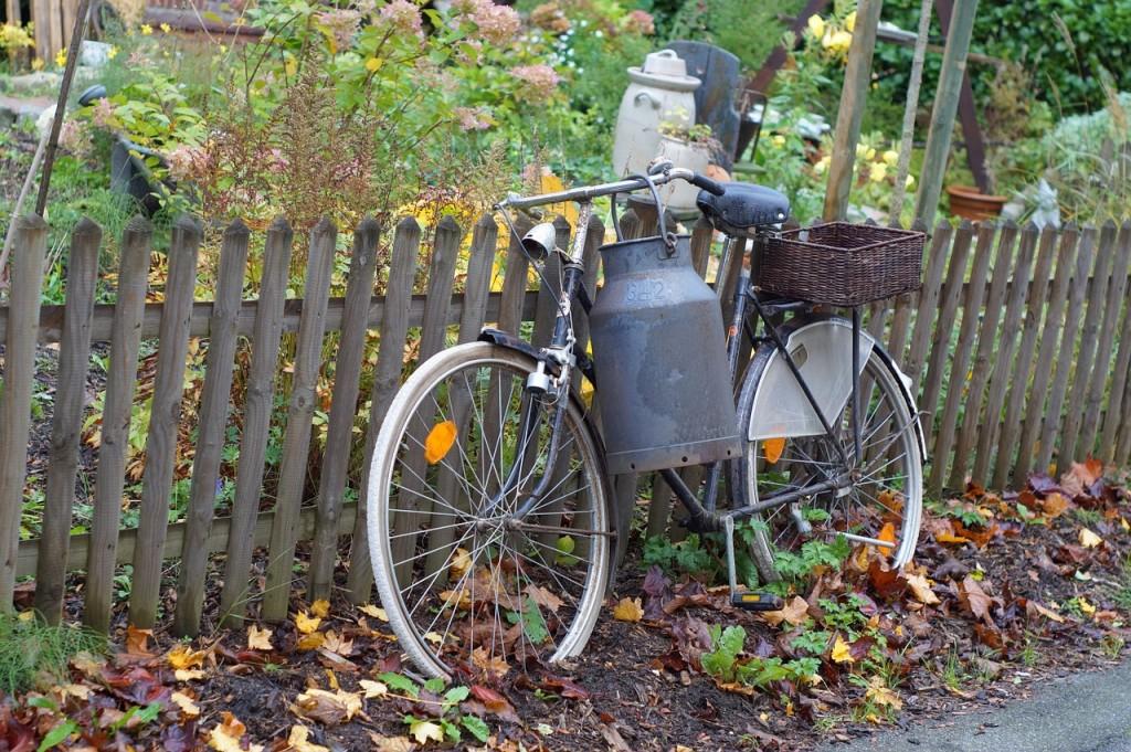 bike-193674_1280
