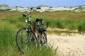 bike-259775_1280