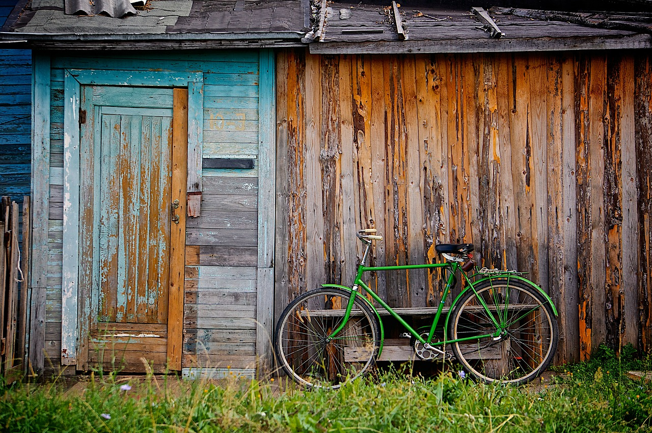 shed-336505_1280